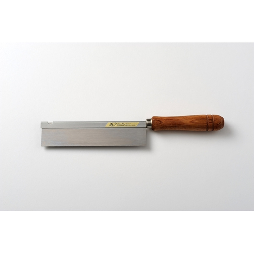 【アウトレット品】ピラニア鋸(Ⅱ)両刃型--販売終了
