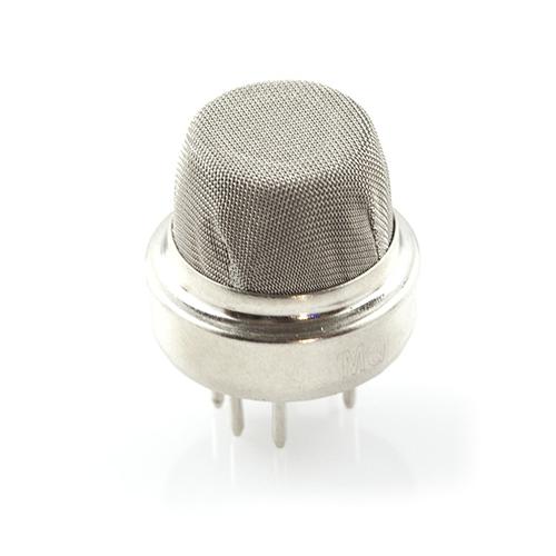 LPガスセンサセンサ - MQ-6