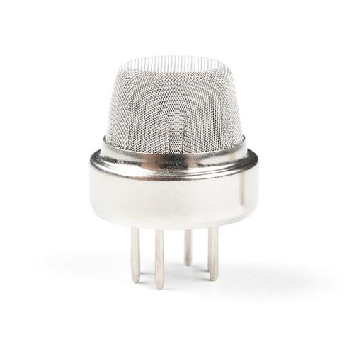 硫化水素ガスセンサ - MQ-136
