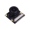 NVIDIA Jetson Nano/Xavier NX用 IMX219-130 8MP カメラモジュール(130° FOV)