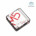 M5Stack用GOPLUS2モジュール