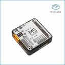 M5STACK-M014-B