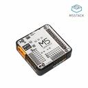 M5Stack用Servo2モジュール -  16チャンネル サーボドライバ