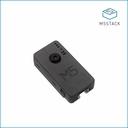 ESP32 PSRAM Timer Camera X (OV3660)