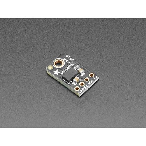 MPM3610搭載 降圧モジュール(3.3V / 1.2A)
