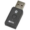 nRF52840 MDBT50Q 開発用USBドングル(ブートローダ書き込み済)