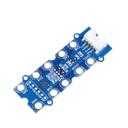 GROVE - 12キー静電容量式タッチセンサー