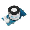 GROVE - MIX8410搭載酸素センサー
