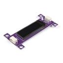 SFE-LCD-16774
