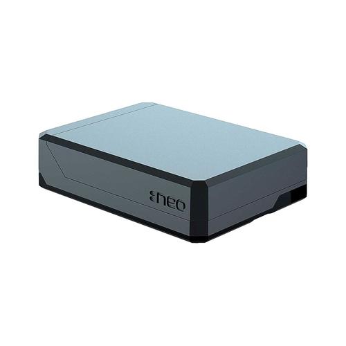 Argon NEO - Raspberry Pi 4用ケース--販売終了
