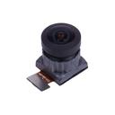 IMX219-160 160° FOV換装用カメラモジュール(Raspberry Pi カメラモジュール V2用)
