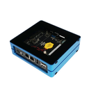Odyssey Blue Mini PC