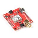 SFE-GPS-17285