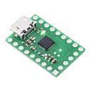 CP2102N USB-シリアル変換ボード