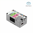 M5STACK-K042-D