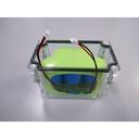 長期駆動用バッテリー(リチウム電池) BAT002-LIT-T15