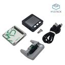 M5Stack PM2.5 大気質センサキット