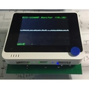 WioTerminal用電池基板A3-3Unit
