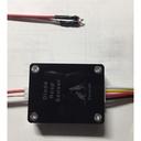 ダイオード呼吸センサ-GROVE端子用–RESP02