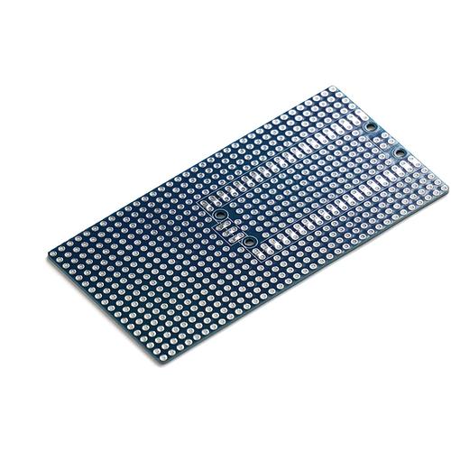 Raspberry Pi Pico 専用 プロトタイプ基板 L TH