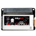 inky:bit
