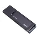 AK-030 LTE Cat-M1 USBドングル