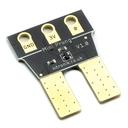 micro:bit用 ミニ土壌水分センサー
