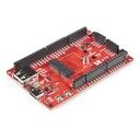 SparkFun MicroMod ATPキャリアボード