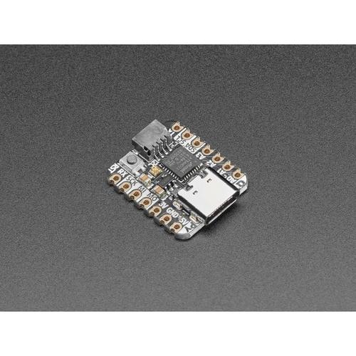 Adafruit QT Py - SAMD21開発ボード