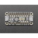 STEMMA QT/Qwiic互換 AW9523搭載 GPIO拡張ボード/LEDドライバ ブレイクアウトボード