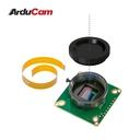 Arducam IMX477搭載 12.3メガピクセル Jetson Nano/Xavier NX/Raspberry Pi Compute Module用 HQ camera