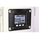 FLINT パネルマウントキット For M5Stack
