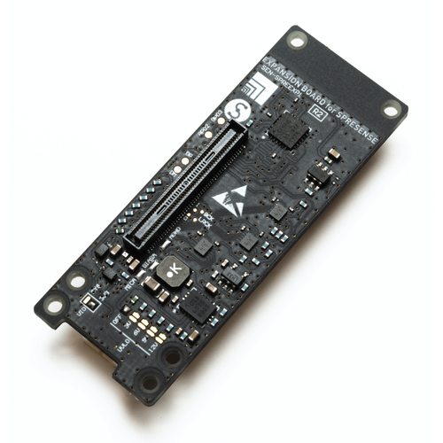 TINY EXPANSION BOARD for Spresense 標準セット