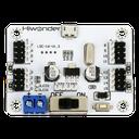 HIWONDER-LSC-16