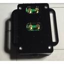 筋電図用ピン電極–EMG-PIN-ELECTRODE01