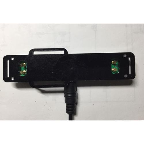 心電図用ピン電極–ECG-PIN-ELECTRODE01
