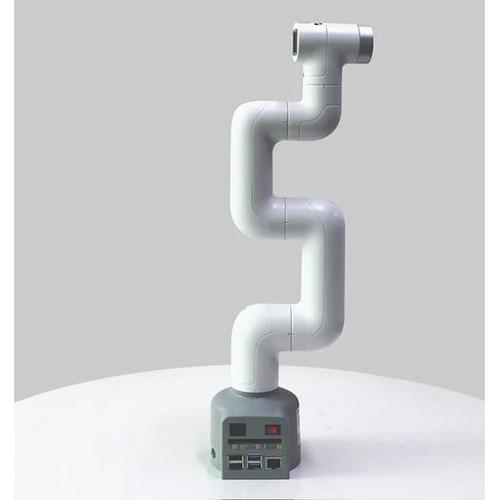 myCobot Pi - ロボットアーム