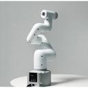 《お取り寄せ商品》myCobot Pro - ロボットアーム