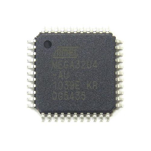ATmega32u4-AU