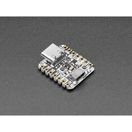STEMMA QT/Qwiic互換 Adafruit QT Py RP2040開発ボード