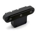 OAK-D OpenCV DepthAIカメラ