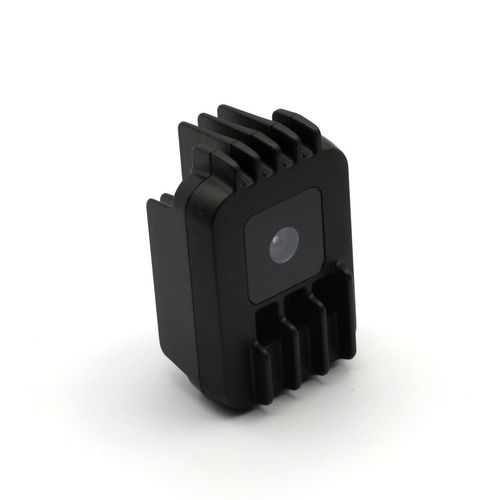OAK-1 OpenCV AIカメラ