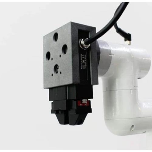 《お取り寄せ商品》myCobot Pro用電動グリッパー