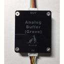 Grove用アナログバッファユニット–GROVE-BUFFER01