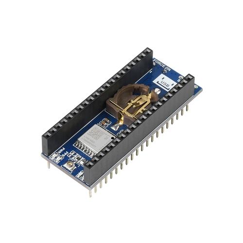 Raspberry Pi Pico用L76B GPSモジュール