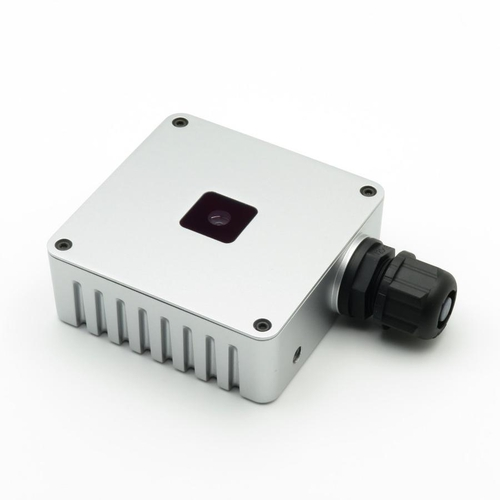 OAK-1 OpenCV AIカメラ(PoE版)