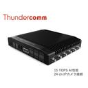 THUNDERCOMM-EB5