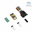 M5STACK-A105