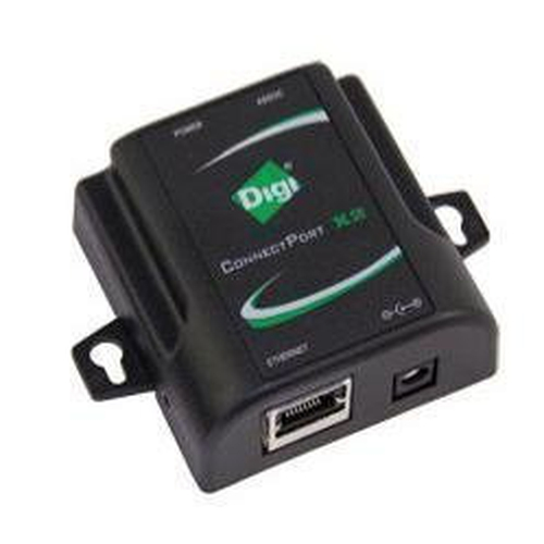 ConnectPort X2 (ZB)