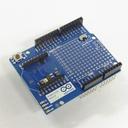 Arduino ワイヤレスプロトシールド--在庫限り